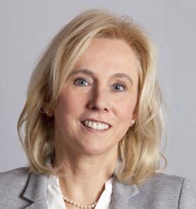 Diplom Soziologin Sigrid Meihack-Jung
