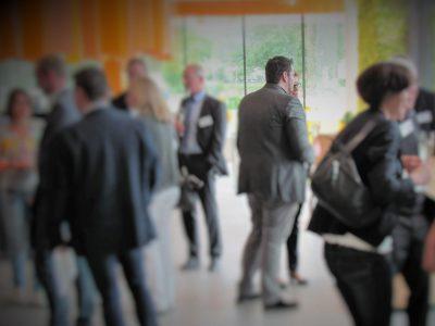Personalentwicklungsberatung für KMU
